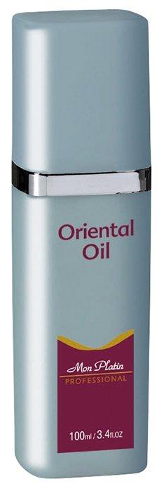 Mon Platin Professional Восточное масло