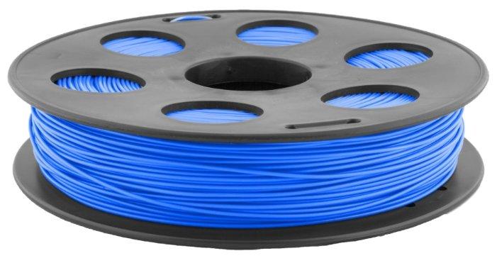 ABS пруток BestFilament 1.75 мм синий