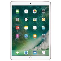 Планшет Apple iPad Pro 10.5 64Gb Wi-Fi rose gold