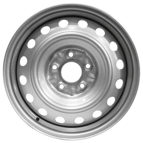 Фото - Колесный диск Next NX-069 6.5х16/5х114.3 D66.1 ET47, S колесный диск next nx 008 5 5x15 4x114 3 d66 1 et40 s