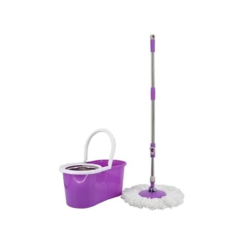 Набор COSTWAY S600 фиолетовый