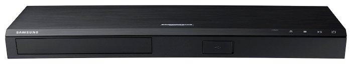Samsung Ultra HD Blu-ray-плеер Samsung UBD-M7500