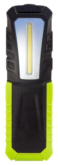 Ручной фонарь Яркий Луч OPTIMUS ACCU v.2 mini