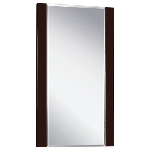 Зеркало АКВАТОН Ария 50 1A140102AA430 без рамы