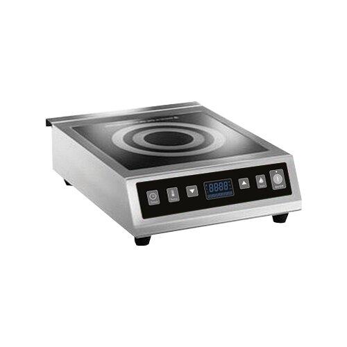 Электрическая плита Gemlux GL-CIC35