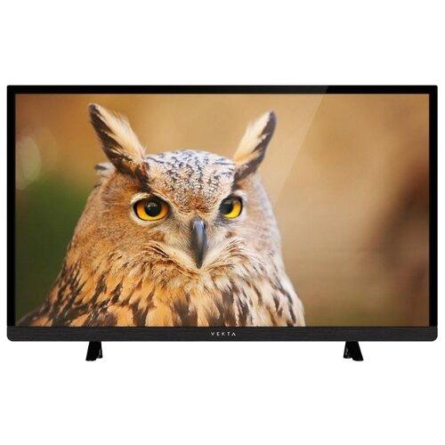 Фото - Телевизор VEKTA LD-28SR4215BT 28 (2018) черный телевизор