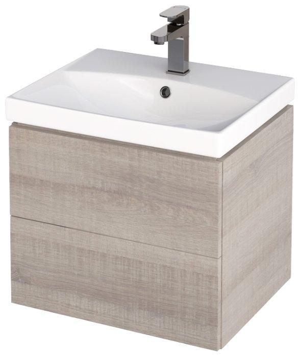 Тумба для ванной комнаты Cersanit City