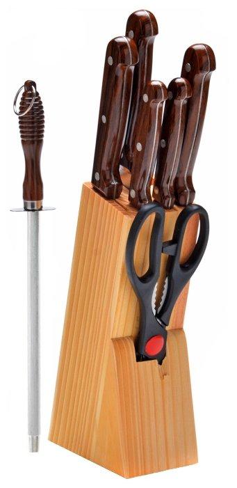 Набор ножей Mayer&Boch 27427