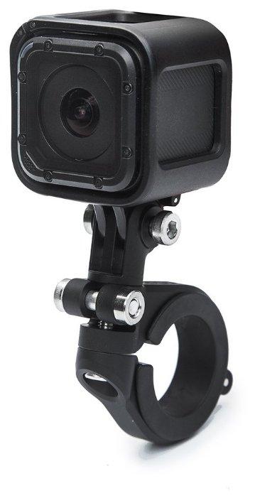 Крепление адаптер GoPro Pro Handlebar/Seatpost/Pole Mount AMHSM-001