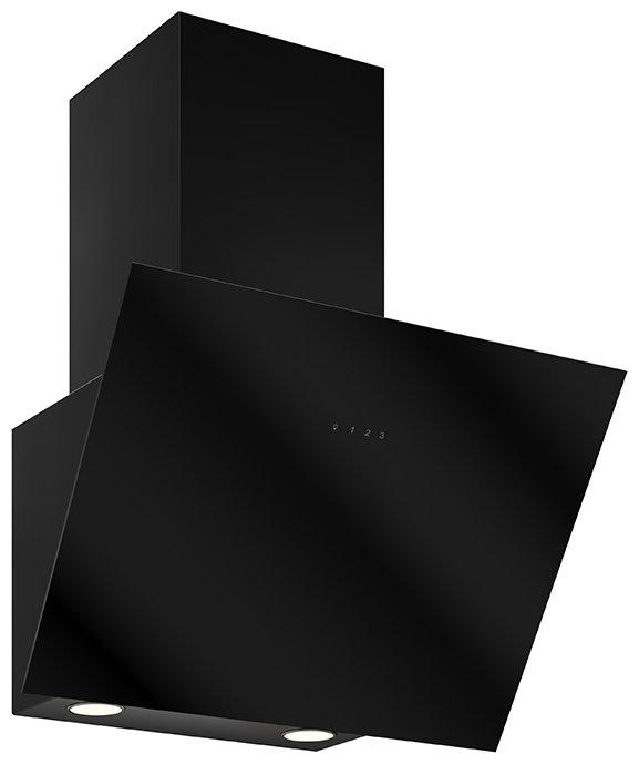 ELIKOR Каминная вытяжка ELIKOR VG6674BB