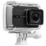 Экшн-камера YI Lite Action Camera Waterproof Case Kit