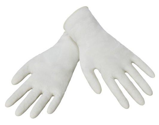 Перчатки Leifheit хозяйственные One Way