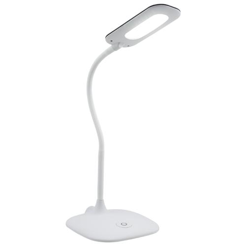 Настольная лампа ArtStyle TL-319W