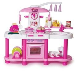 Кухня Girl s Club 8689/GC