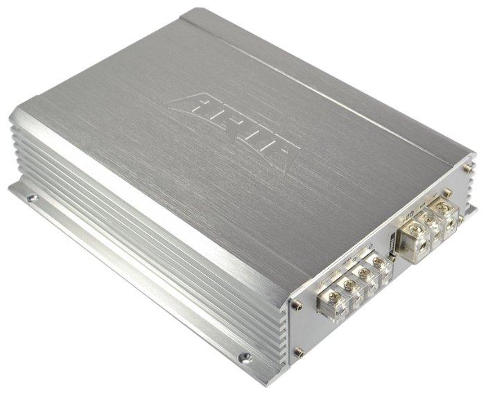 Автомобильный усилитель ARIA AP-D600