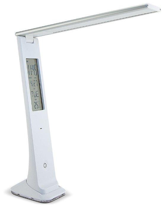 Настольная лампа Lucia Carina L540