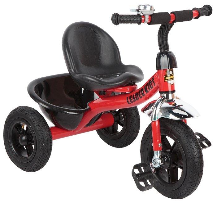 Трехколесный велосипед Lider Kids 5192 (A)