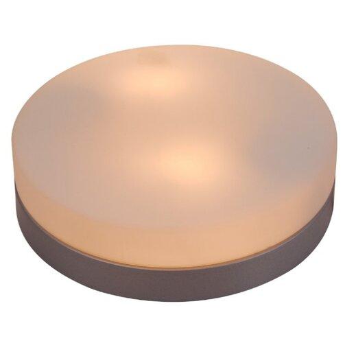 Настенный светильник Globo Lighting Vranos 32112
