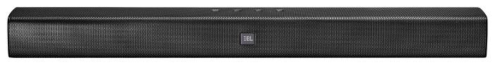 Саундбар JBL Bar Studio