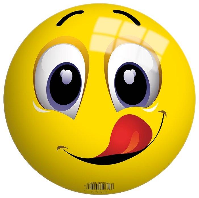 Картинка смайлики настроения на прозрачном фоне, своими руками