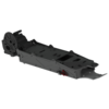 Багги Arrma Raider Mega (AR102602) 1:10 40 см