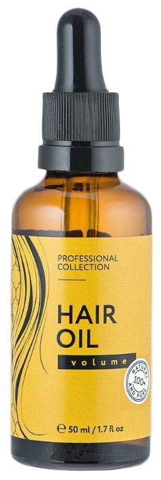 Huilargan Масляный экстракт для объема волос