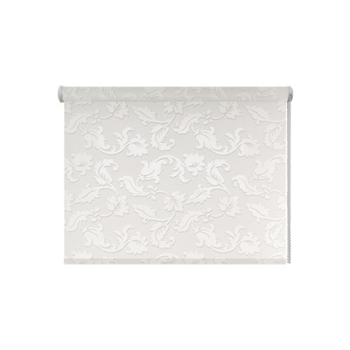 Рулонная штора DDA Жасмин (серия Принт), 80х170 см матрасы 80х170 см