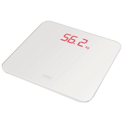 цена на Весы электронные Caso BS 1