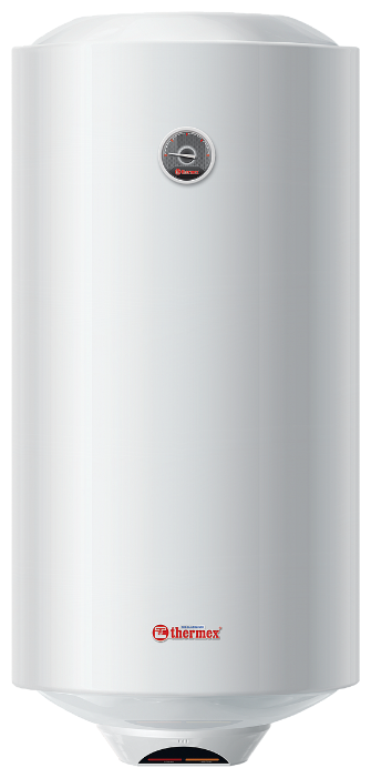 Накопительный водонагреватель Thermex Champion Silverheat ERS 100 V