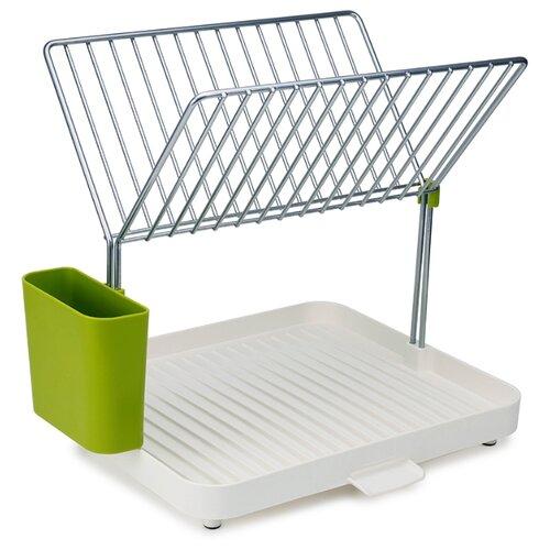Фото - Сушилка для посуды Joseph Joseph Y-rack коврик для посуды joseph joseph