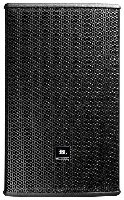 JBL Акустическая система JBL AC599