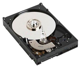 Жесткий диск DELL 400-ANXF