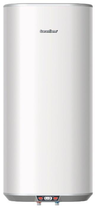Накопительный электрический водонагреватель Garanterm GTN 80 V