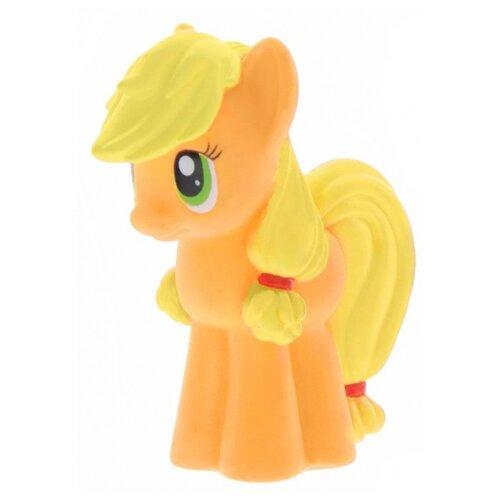 Игрушка для ванной Hasbro Эпл Джек (GT6700) оранжевыйИгрушки для ванной<br>