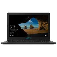"""Ноутбук Asus X570UD-E4021T 15.6"""" [90NB0HS1-M03530]"""