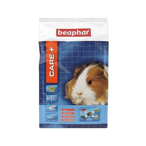 Корм для морских свинок Beaphar Care+ 1.5 кг