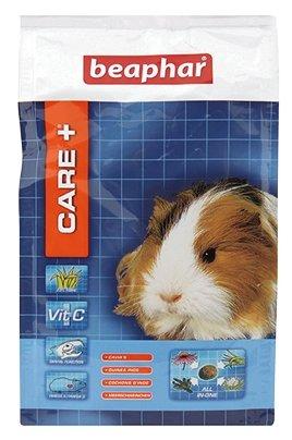 Корм для морских свинок Beaphar Care+ 250 г