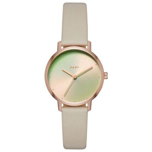 Наручные часы DKNY NY2740 наручные часы dkny ny2514