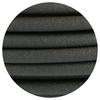 XT-CF20 пруток Colorfabb 1.75 мм чёрный матовый
