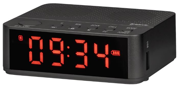 Портативные колонки с функцией Bluetooth гарнитуры Smart Cube Stereo (P3020)