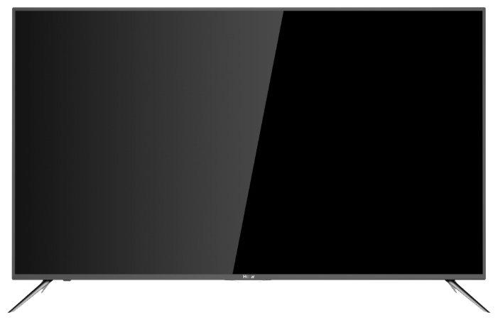 Телевизор Haier LE50K6500U