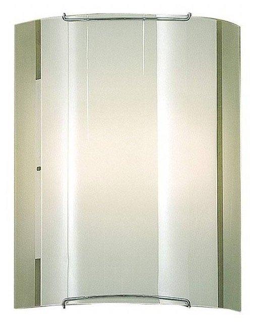 Светильник Citilux CL921081 9 см