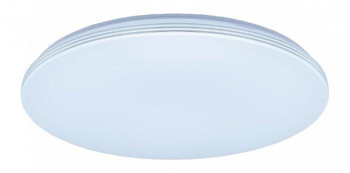 Светодиодный светильник Citilux Симпла CL714R48N 54.5 см