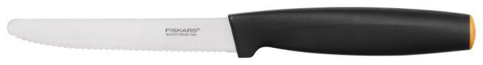 FISKARS Нож для томатов Functional Form 12 см