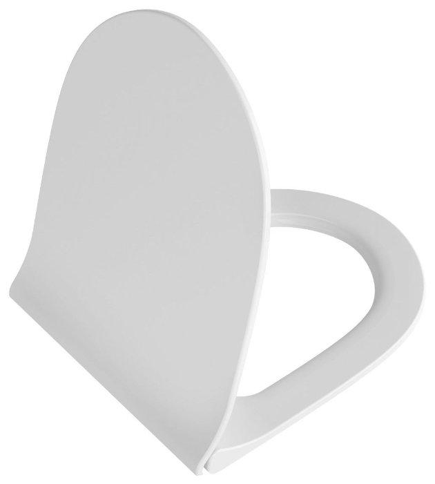 Крышка-сиденье для унитаза VitrA 120-003-009
