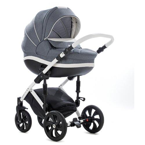 цена на Универсальная коляска Tutis Mimi Style (2 в 1) 329