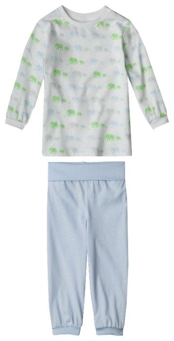 Пижама Sanetta