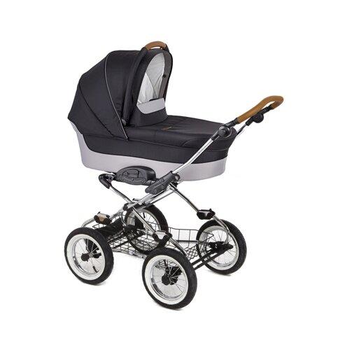 Купить Универсальная коляска Navington Caravel 12 (2 в 1) tasmania, Коляски
