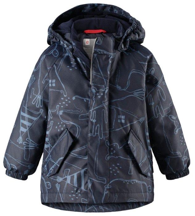 Куртка Reima Olki 511255