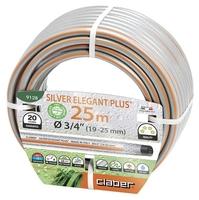 "Шланг Claber Silver Elegant Plus 3/4"" 25 метров"
